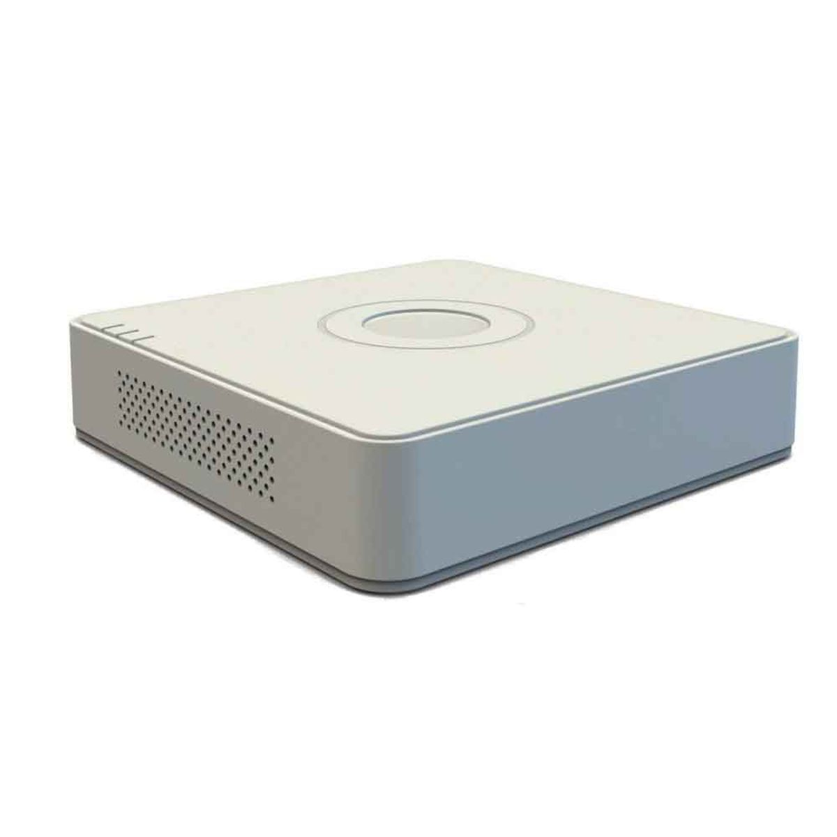 DVR Hikvision 16 canales DS-7116HQHI-F1/N