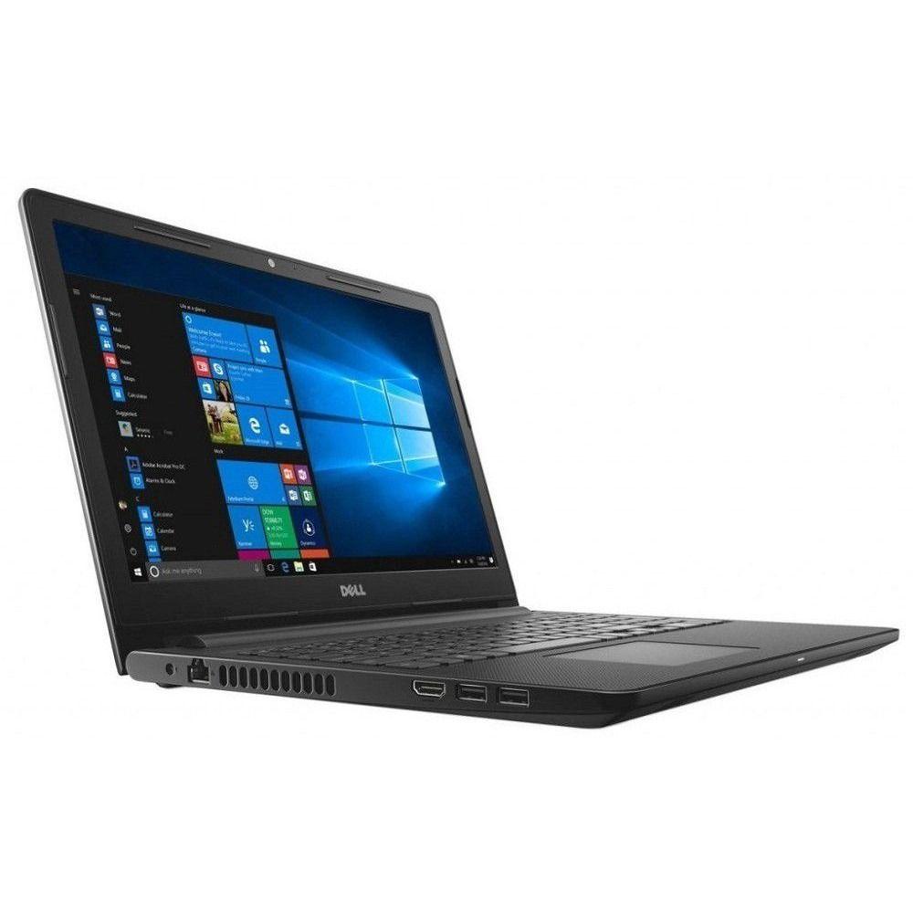 Laptop Dell Inspiron 15.6″
