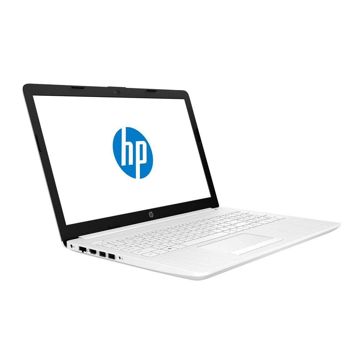 Laptop HP core I7 15.6″ 3ZU27EA