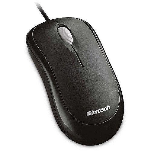 Mouse optico alàmbrico Microsoft 4YH-00005