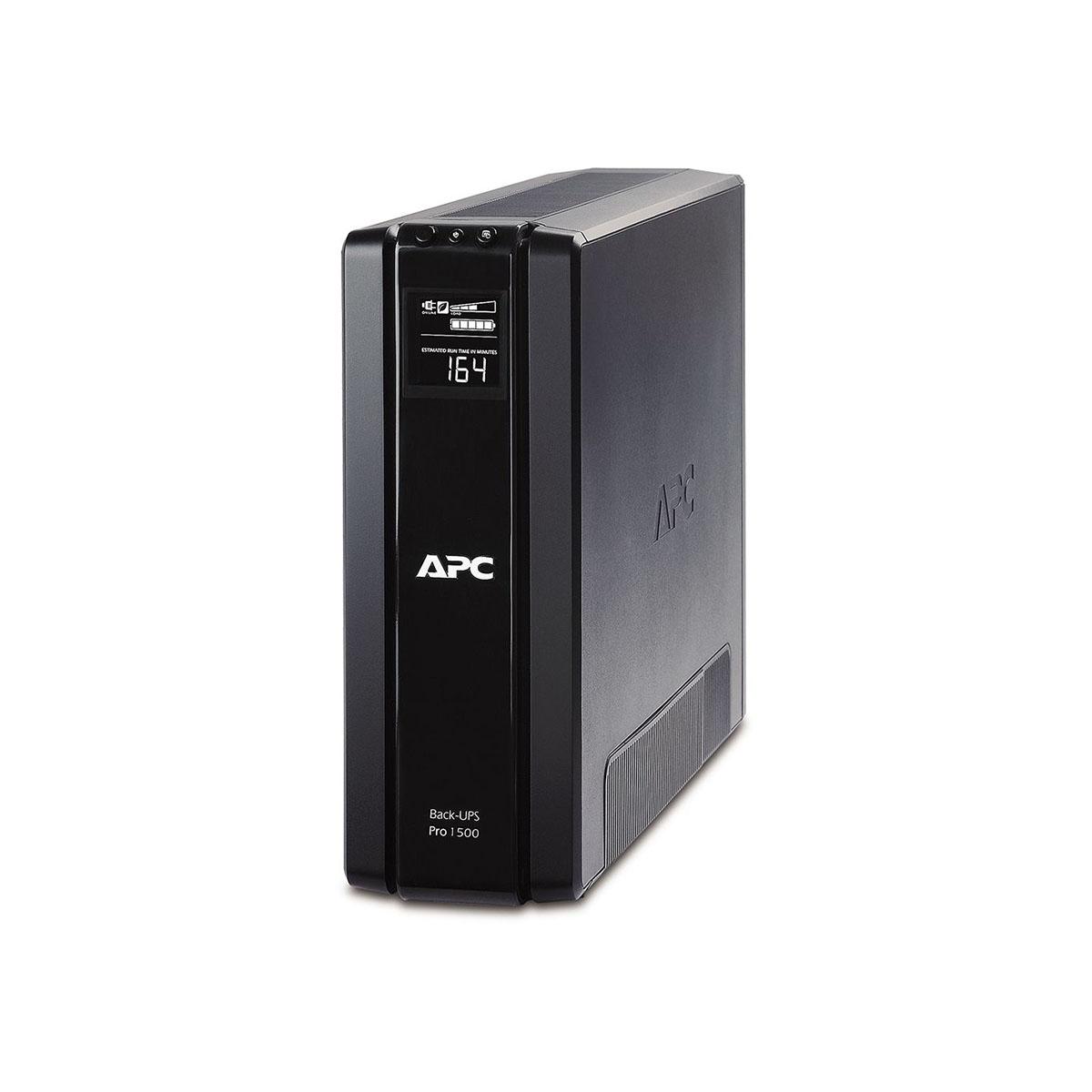 UPS APC BX1500M 1500VA