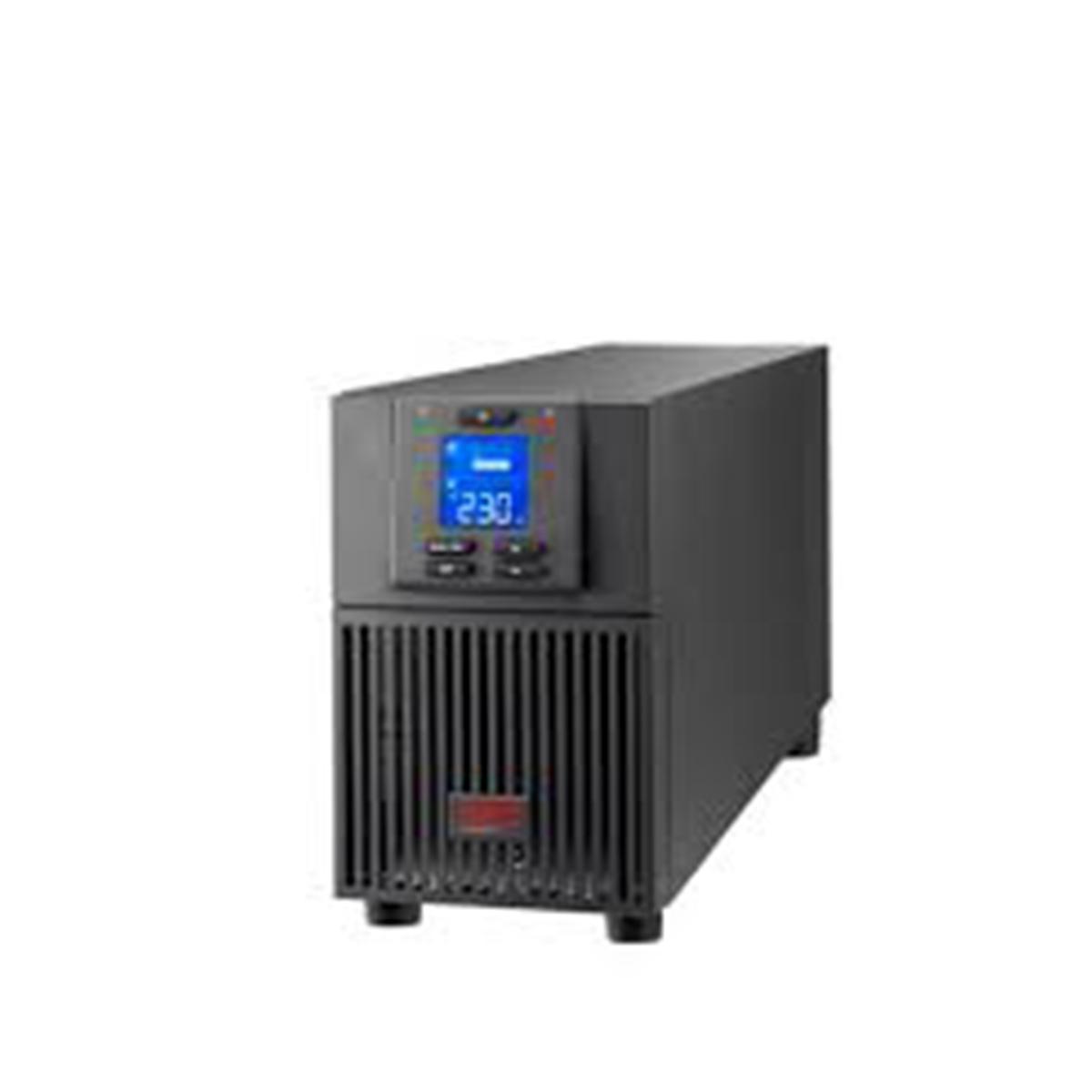 UPS APC SRV2KA 2000VA / 1600W