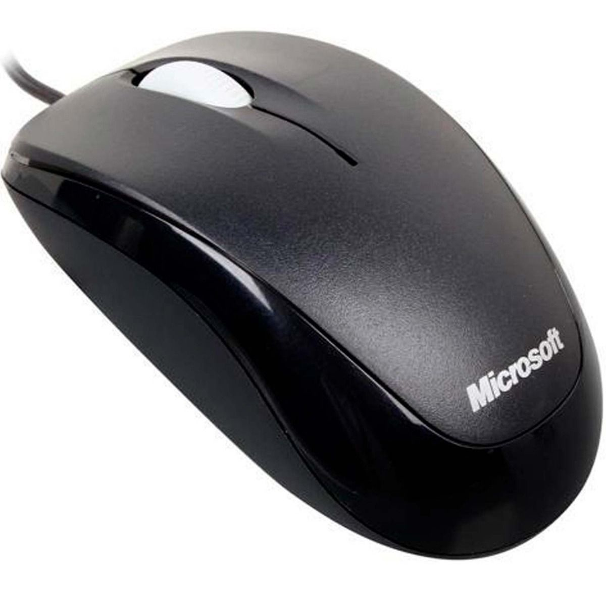 Mouse optico alàmbrico compact 500 Microsoft U81-00010