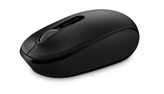 Mouse óptico inalàmbrico 1850 U7Z-00008