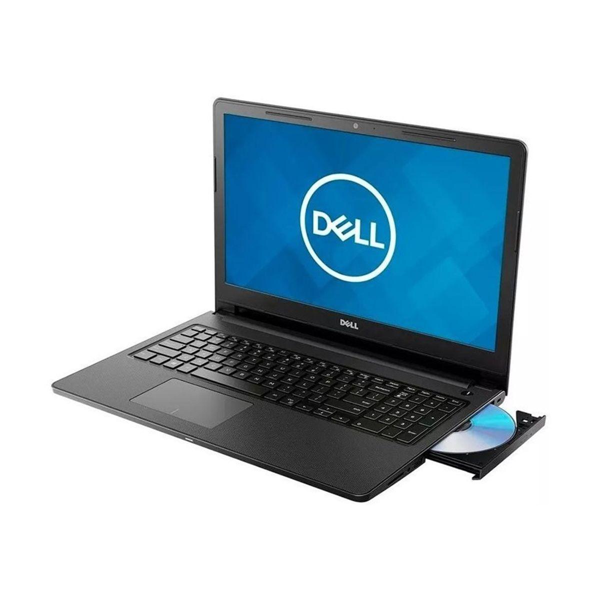 Laptop Dell Inspiron 15″