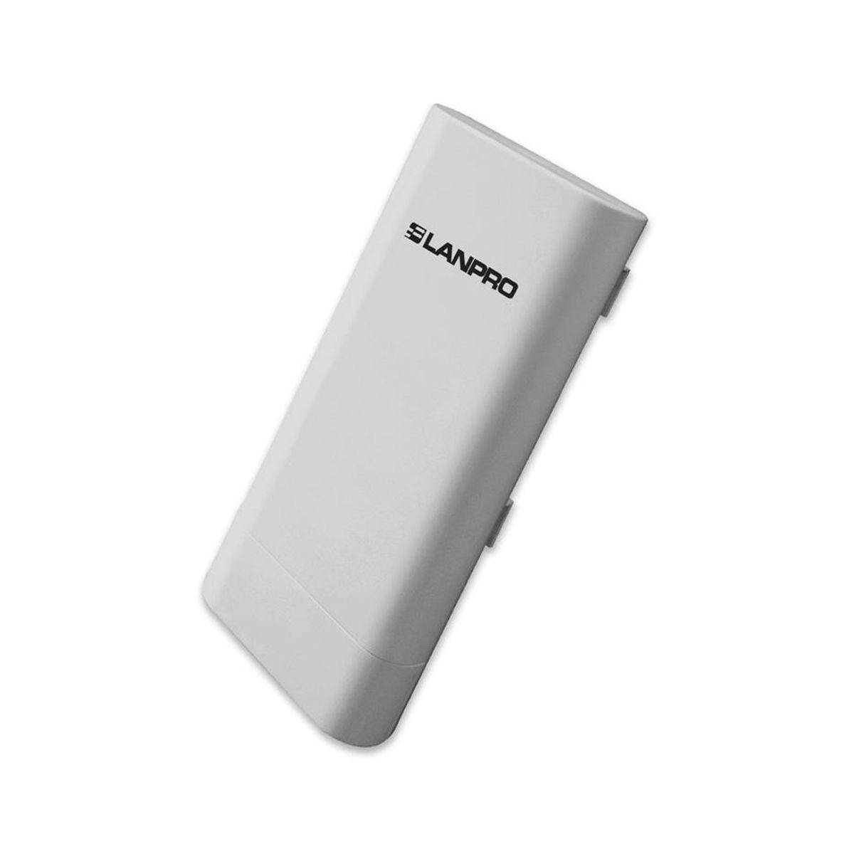 AP LanPro LP-1540AI