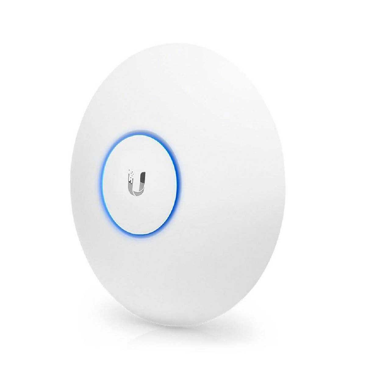AP Ubiquiti WiFi AC Long Range 300/867 UAP-AC-LR