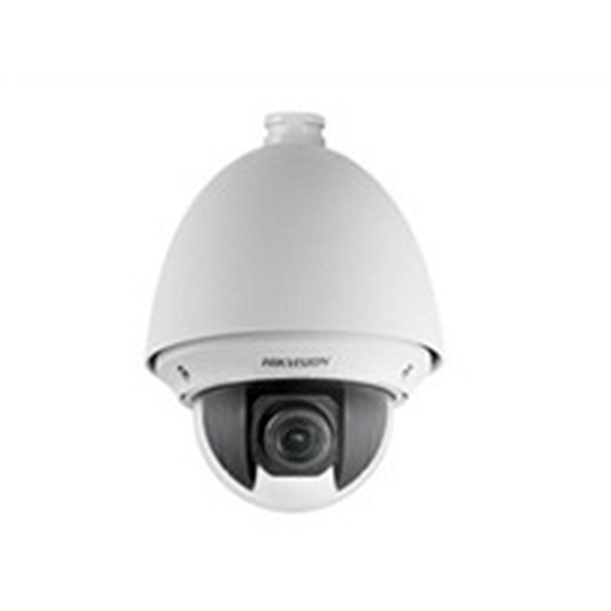 Cámara Hikvision IP PTZ DS-2DE4225W-DE
