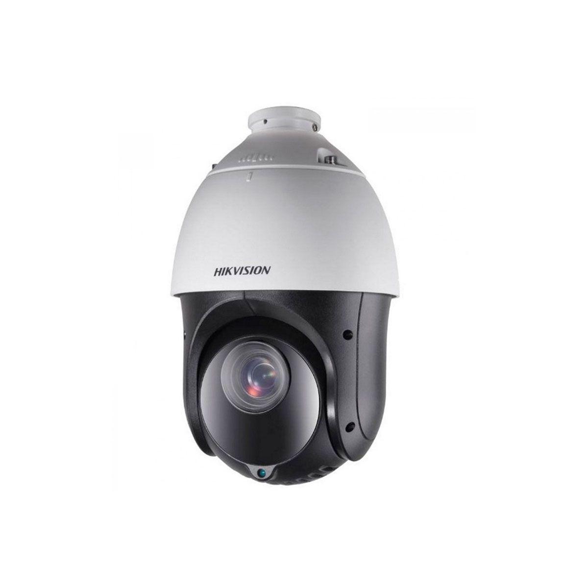 Cámara Hikvision IP PTZ DS-2DE4425IW-DE