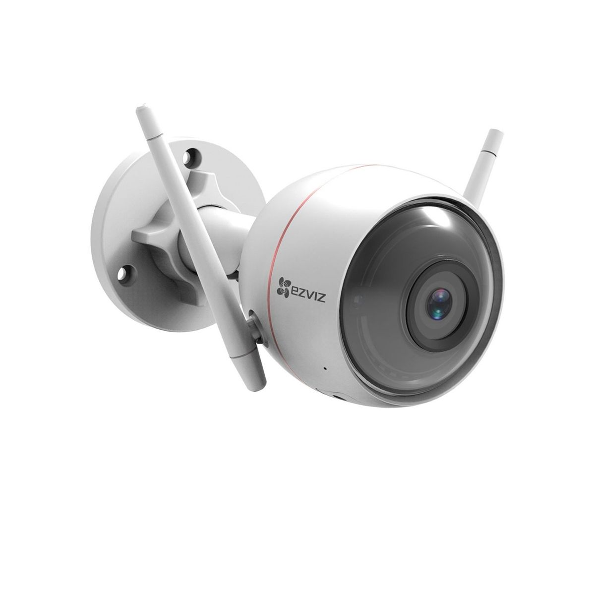 Cámaras Ezviz Interperie IP 720p WiFi CS-CV310-A0-3B1WFR