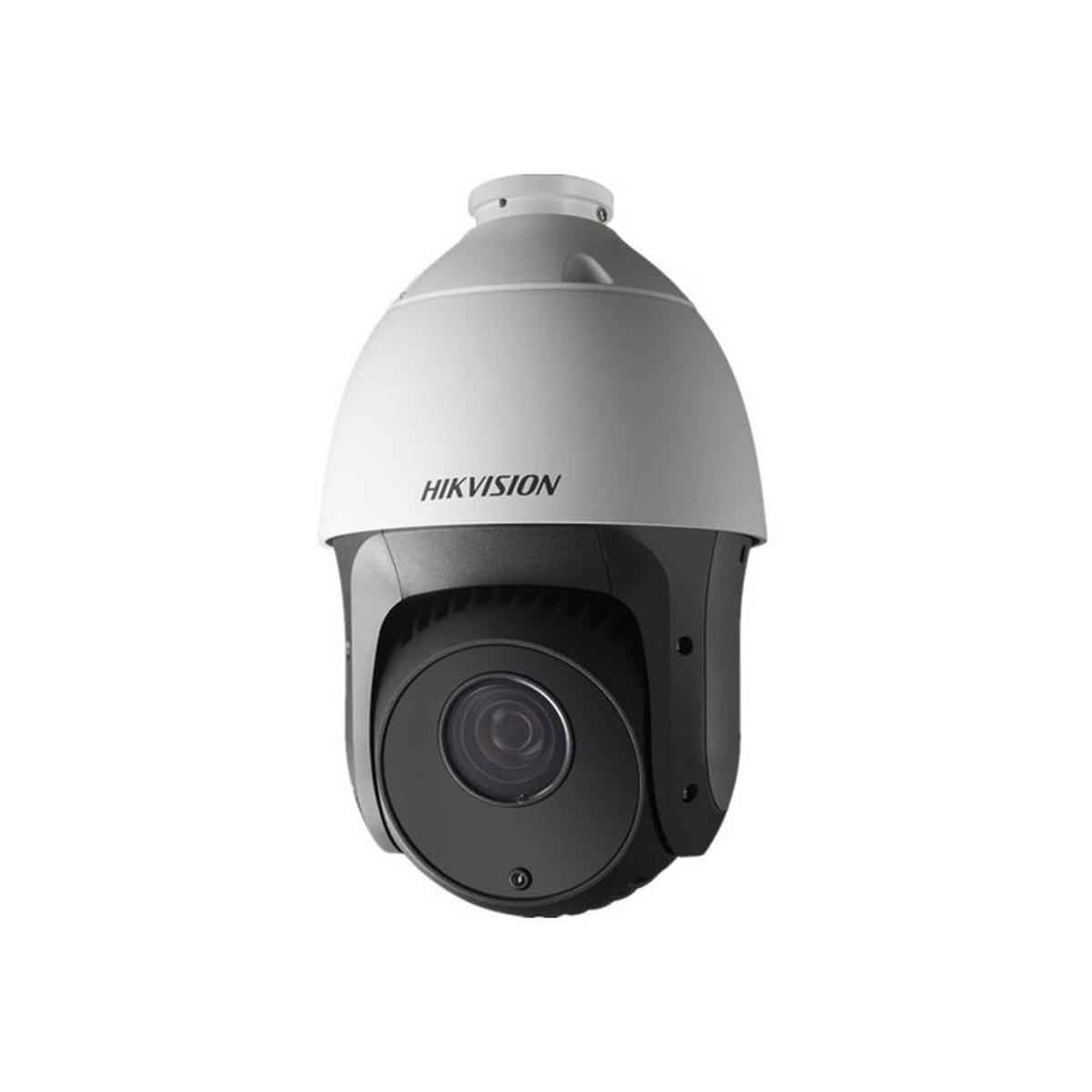 Cámara Hikvision IP PTZ DS-2AE5123TI-A 1MP
