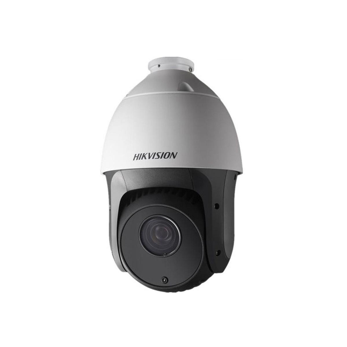 Cámara Hikvision IP PTZ DS-2AE4225TI-D 2MP