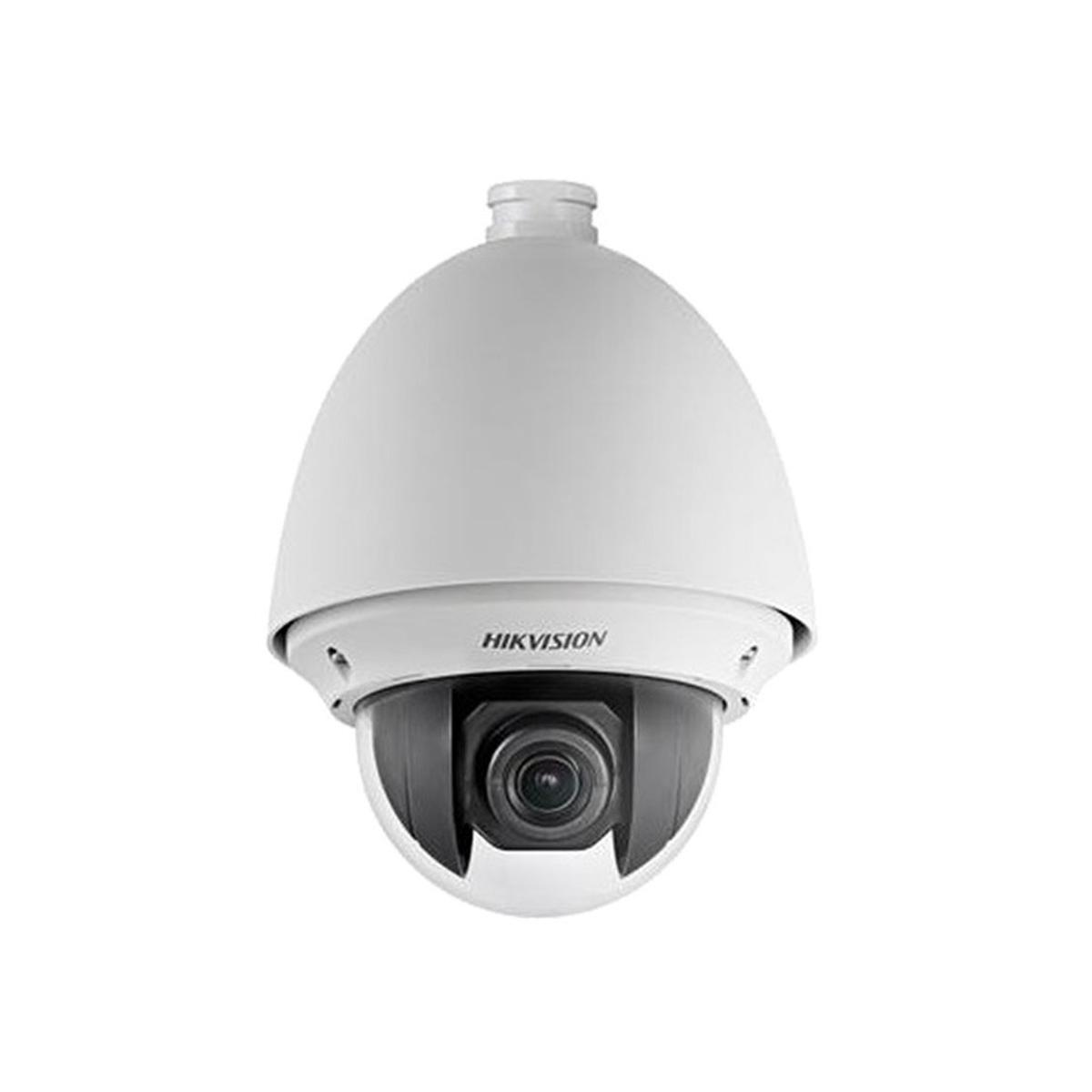 Cámara Hikvision IP PTZ DS-2AE5225T-A 2MP