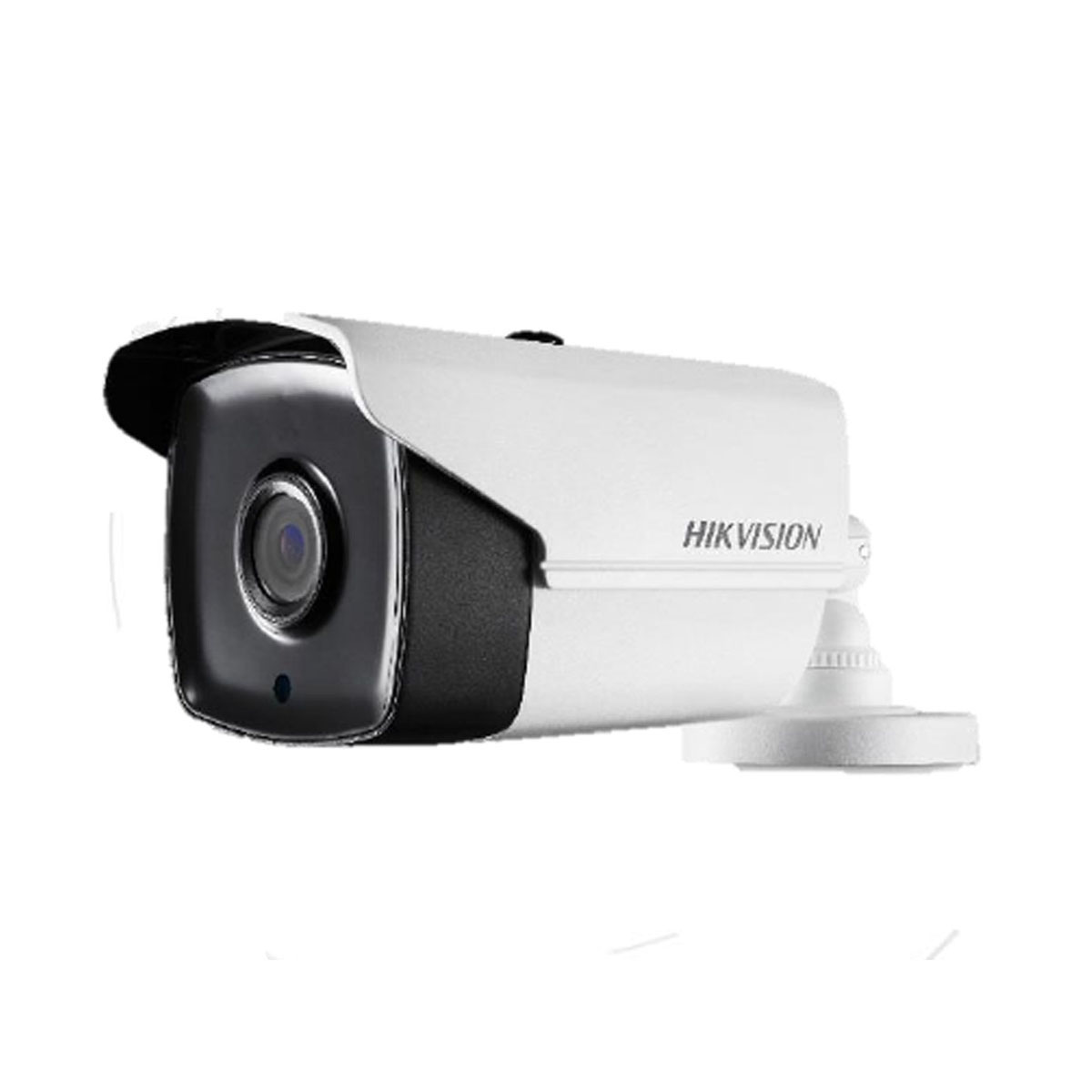 Cámara Hikvision DS-2CE16H0T-IT3F 5MP Tipo Bullet