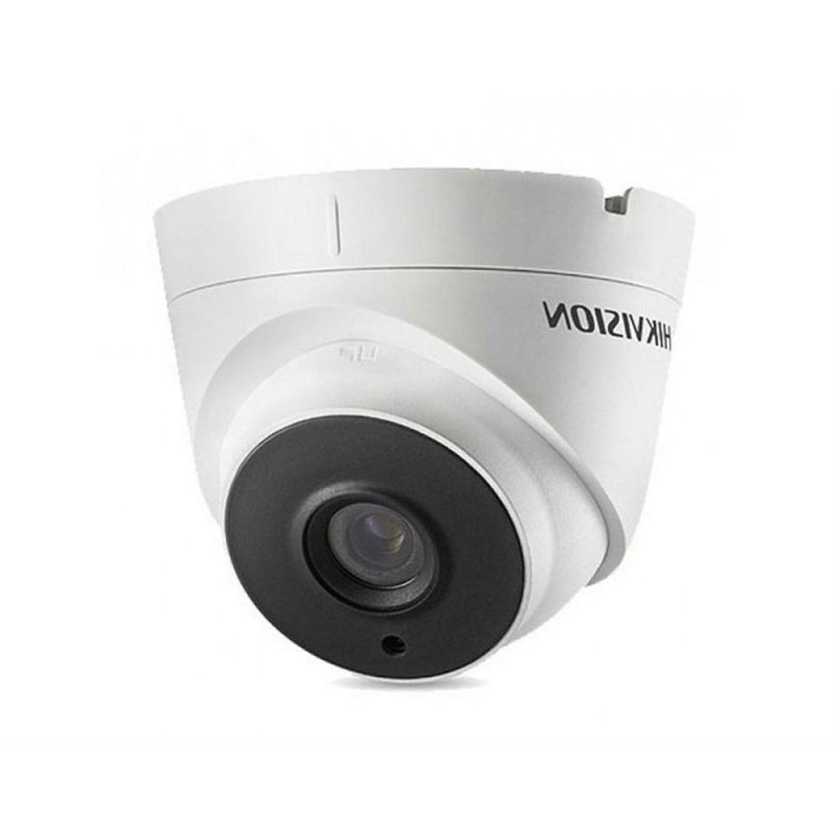 Cámara Hikvision Turbo HD Tipo Domo DS-2CE56F7T-IT1