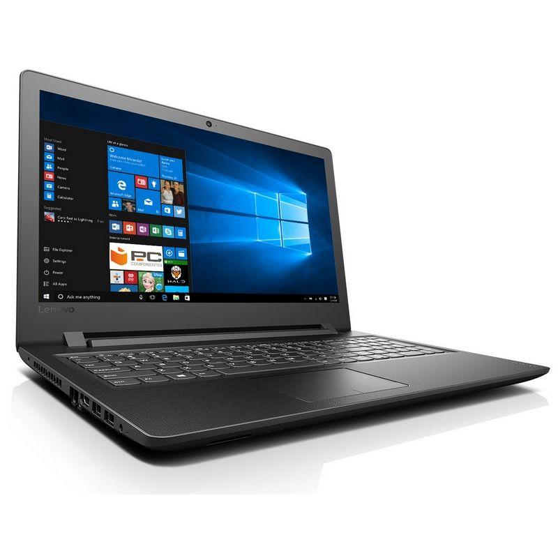 Laptop Lenovo Ideapad 110-15ISK 80UD005ESP
