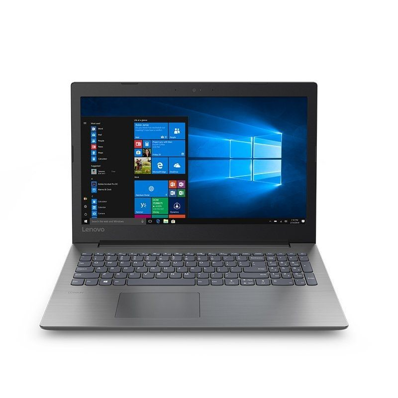 Laptop Lenovo Ideapad 330-15IKB-I3