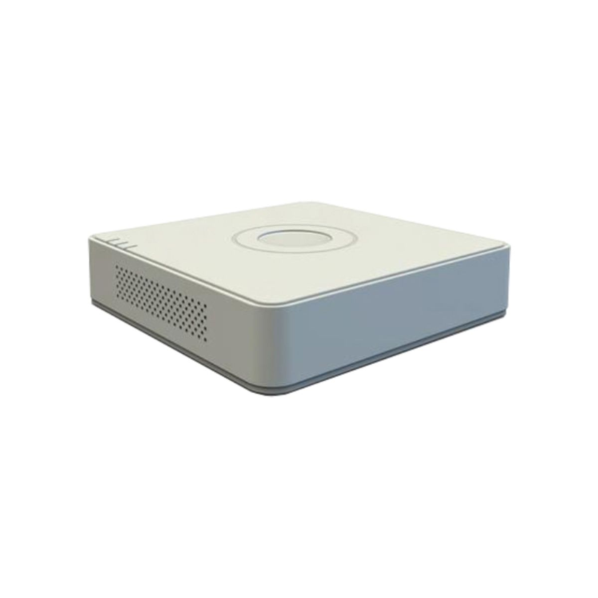 NVR Hikvision 16 canales DS-7116NI-SN