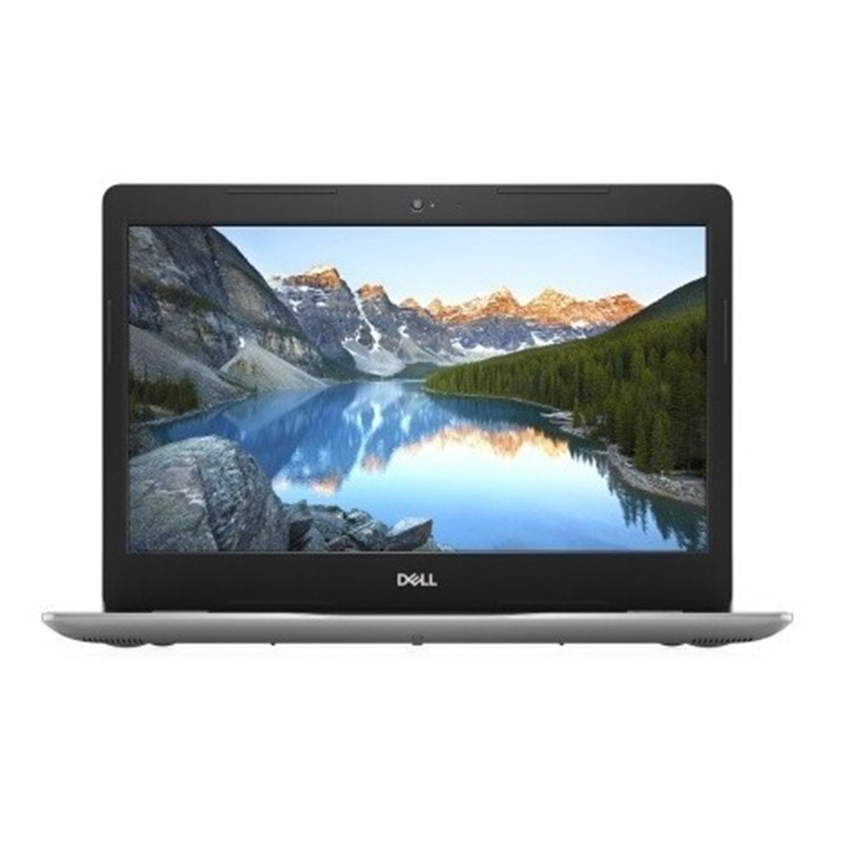 Laptop Notebook Dell Inspiron 3467 P/N PTFD4