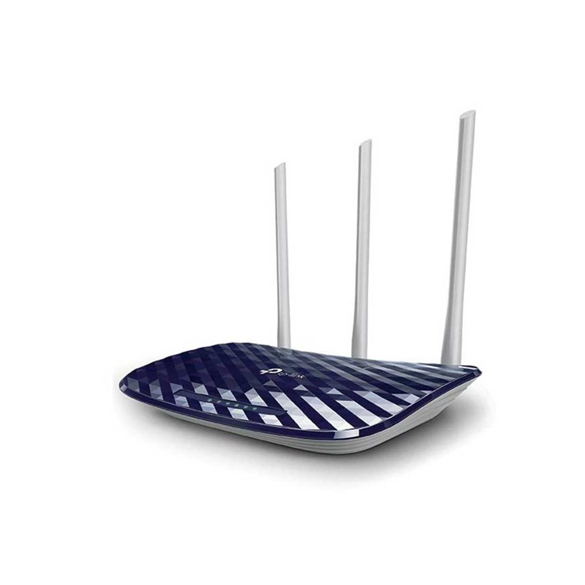 Router TP-Link AC750 Inalámbrico