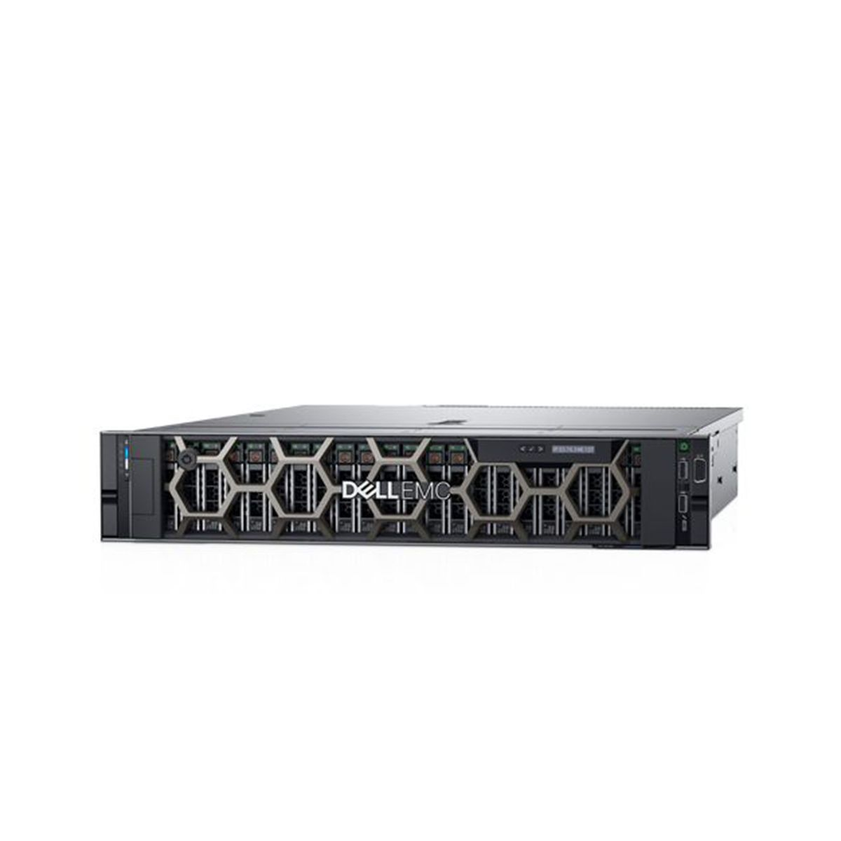 Servidor para rack PowerEdge R7515