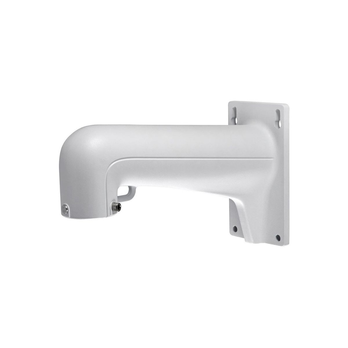 Soporte Vertical de Pared Hikvision DS-1602ZJ