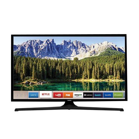 TV Samsung 49″ Smart Led 1080p UN49J5290AFXZP