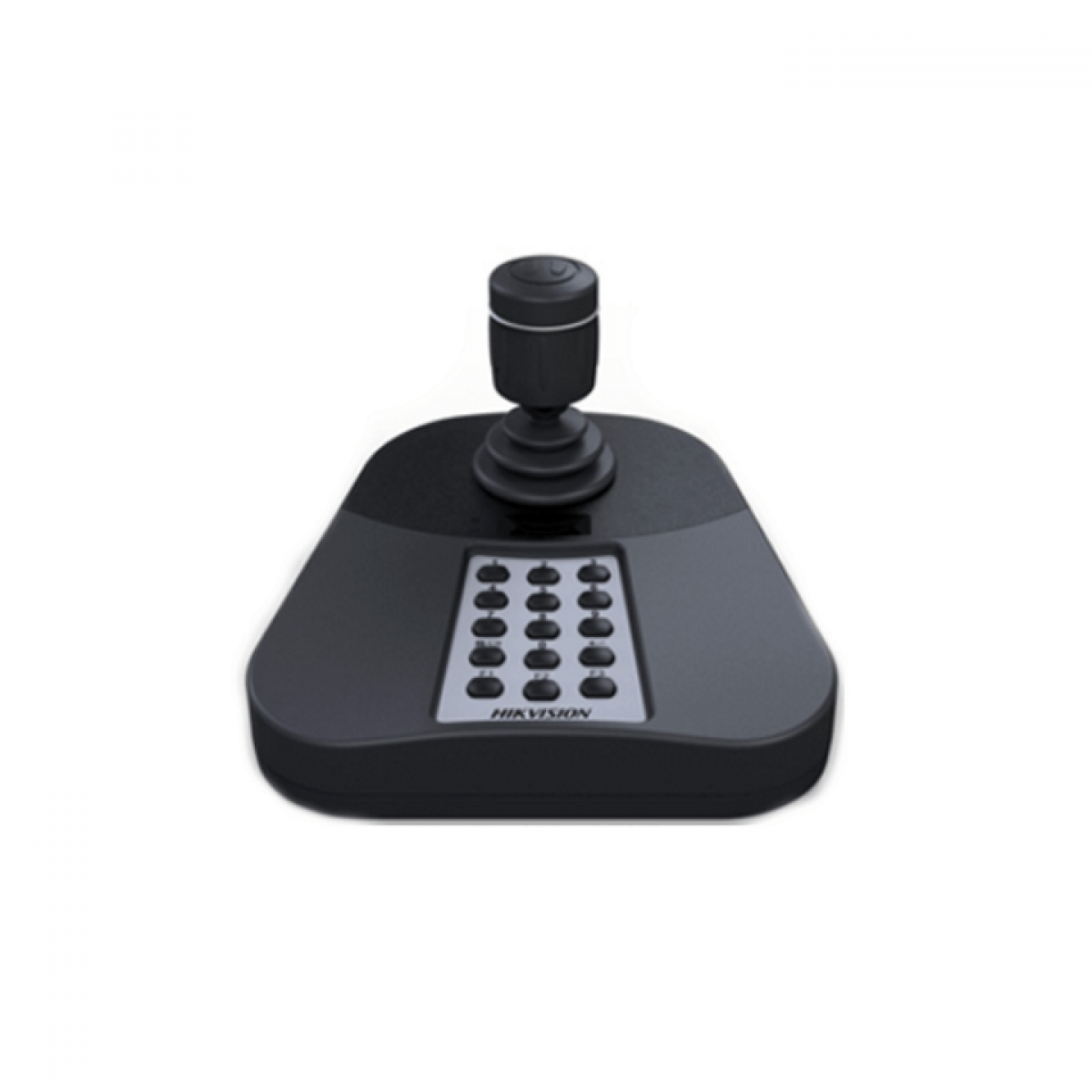 Joystick de video vigilancia Hikvision DS-1005KI