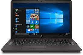 Laptop HP 250/G7 6HL13EA