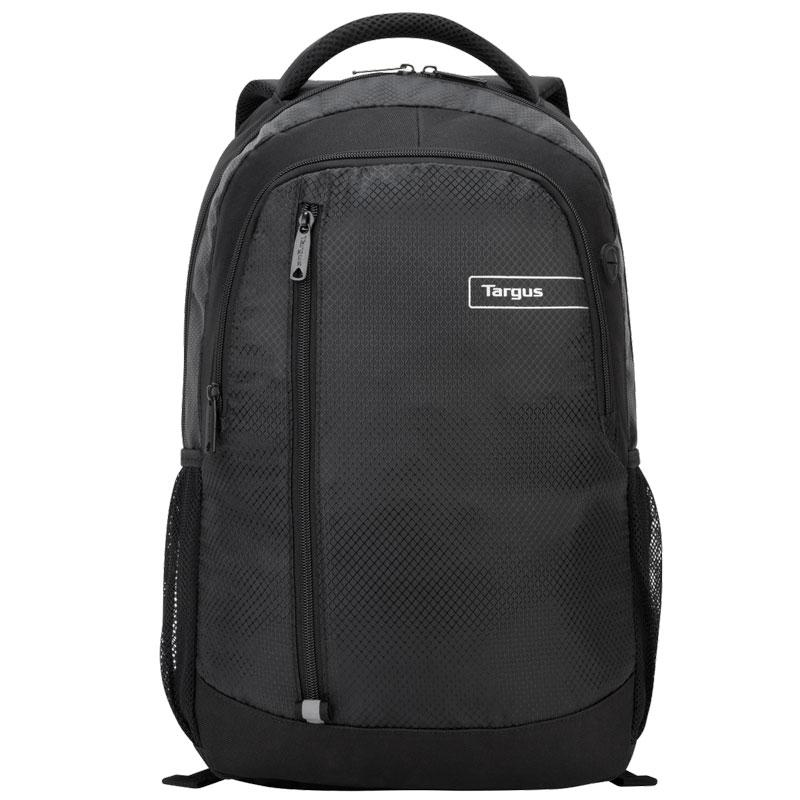 Bolso Targus Sport Backpack 15.6″