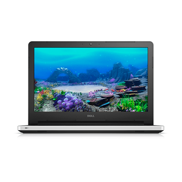 Laptop Dell Inspiron 3467 P/N PTFD4