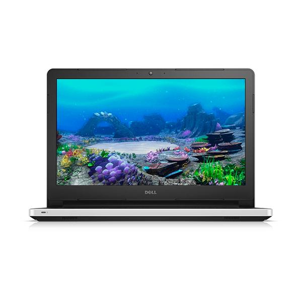 Laptop Dell Inspiron 3467 P/N PTFD4