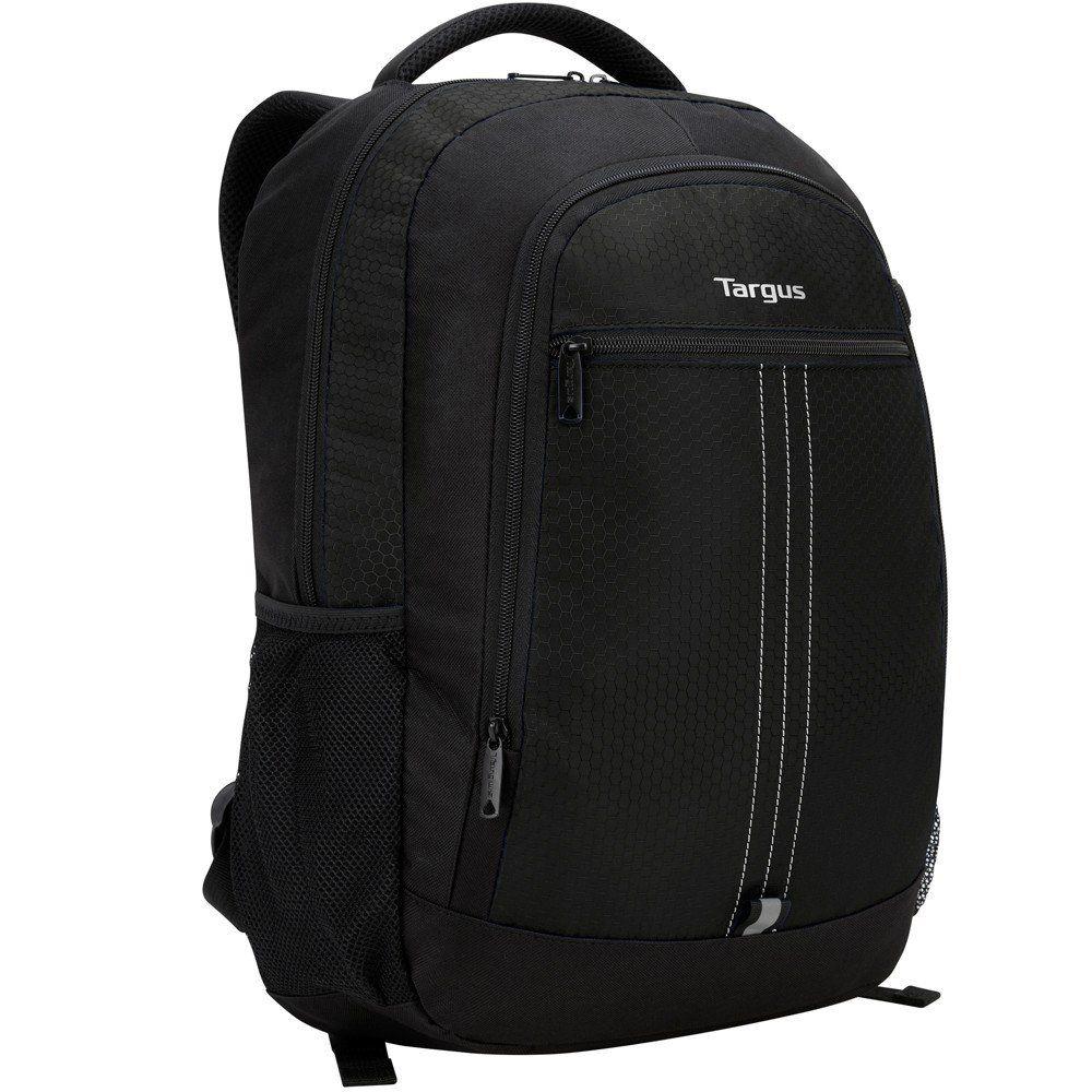 Bolso Targus City para computadoras portátiles de 15.6″