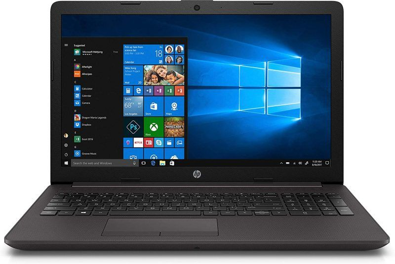 Laptop HP 250 G7 Intel Core i7-8565U 6HL13EA