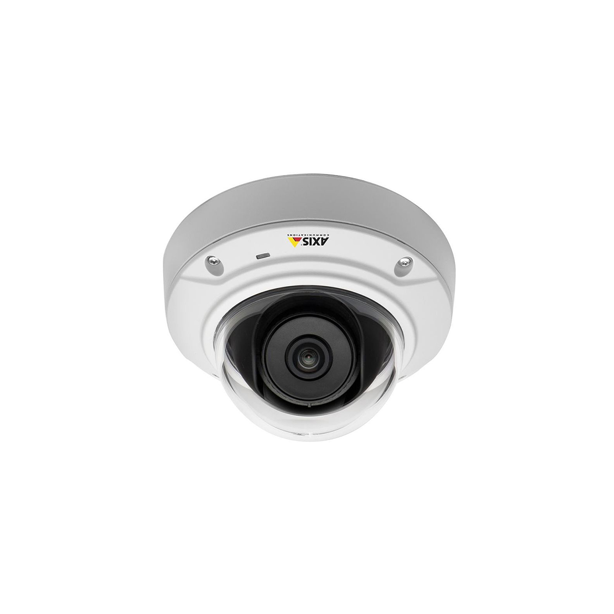 Cámara Axis M3045-V IP Domo 2MP