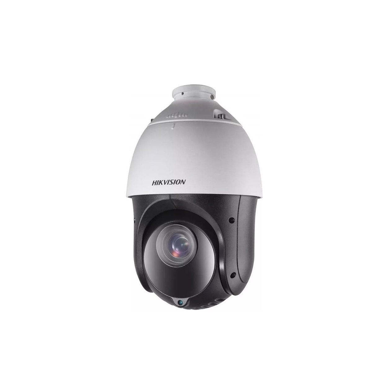 Cámara Hikvision IP PTZ 1MP DS-2AE4123TI-D