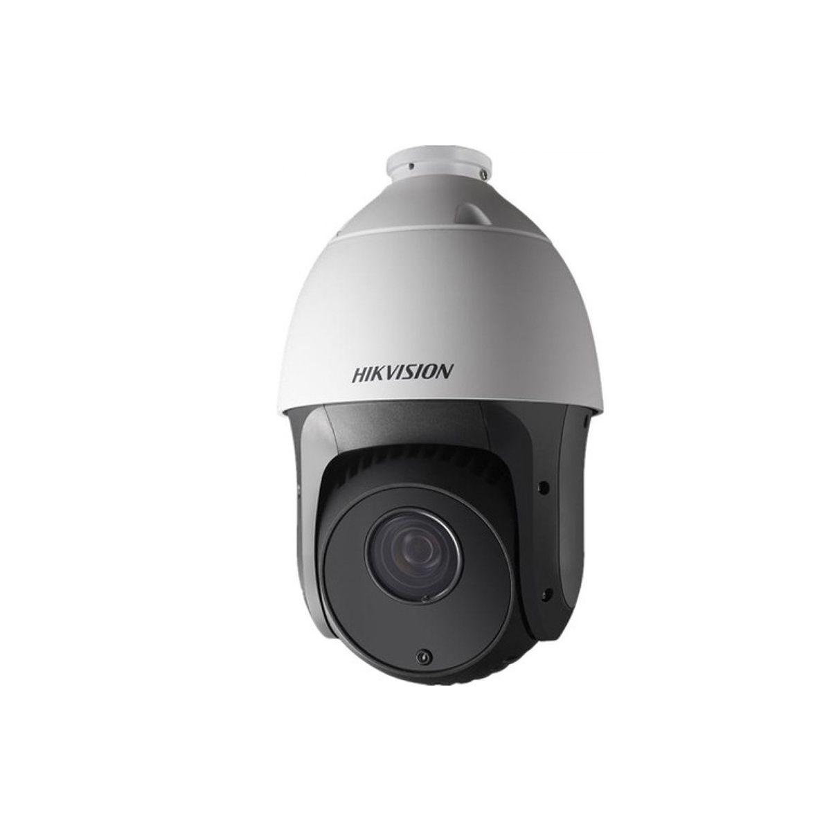 Cámara Hikvision IP PTZ 2MP  DS-2AE4225TI-D