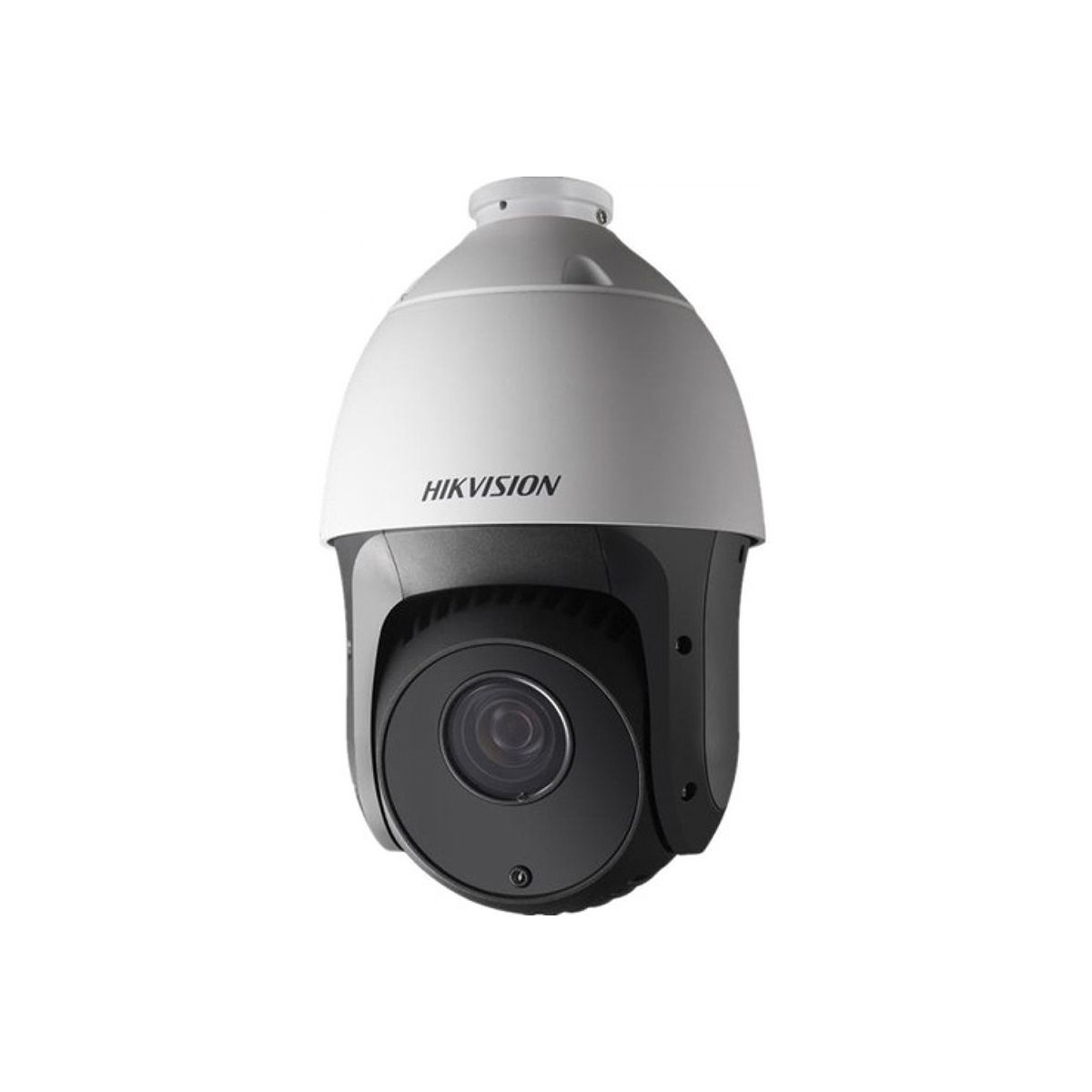 Cámara Hikvision IP PTZ 1MP DS-2AE5123TI-A