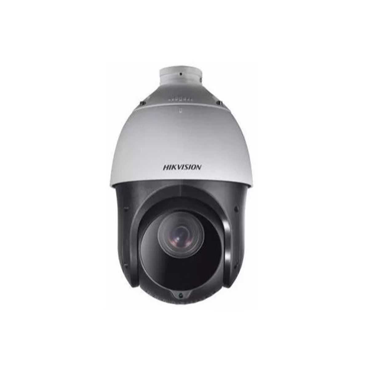 Cámara Hikvision IP PTZ 2MP DS-2AE5223TI-A