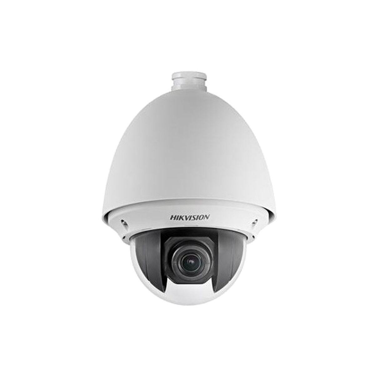 Cámara Hikvision IP PTZ 2MP  DS-2AE5225T-A