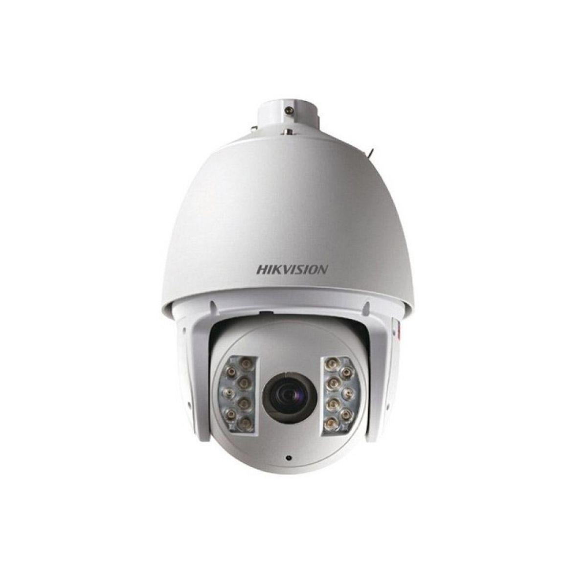 Cámara Hikvision IP PTZ 2MP DS-2AE7230TI-A