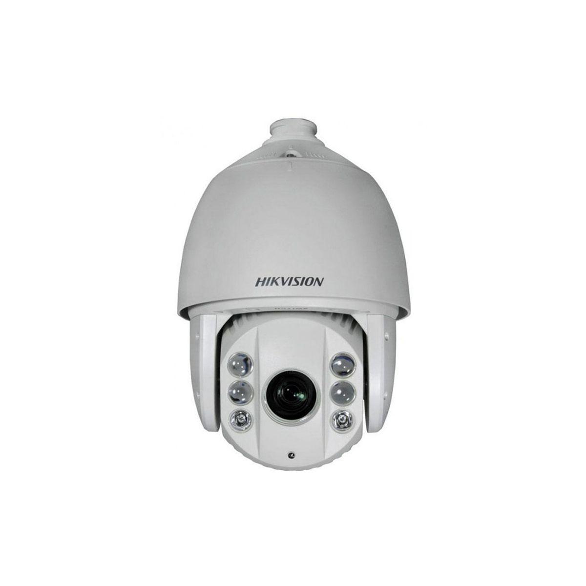 Cámara Hikvision IP PTZ 2MP DS-2AE7232TI-A