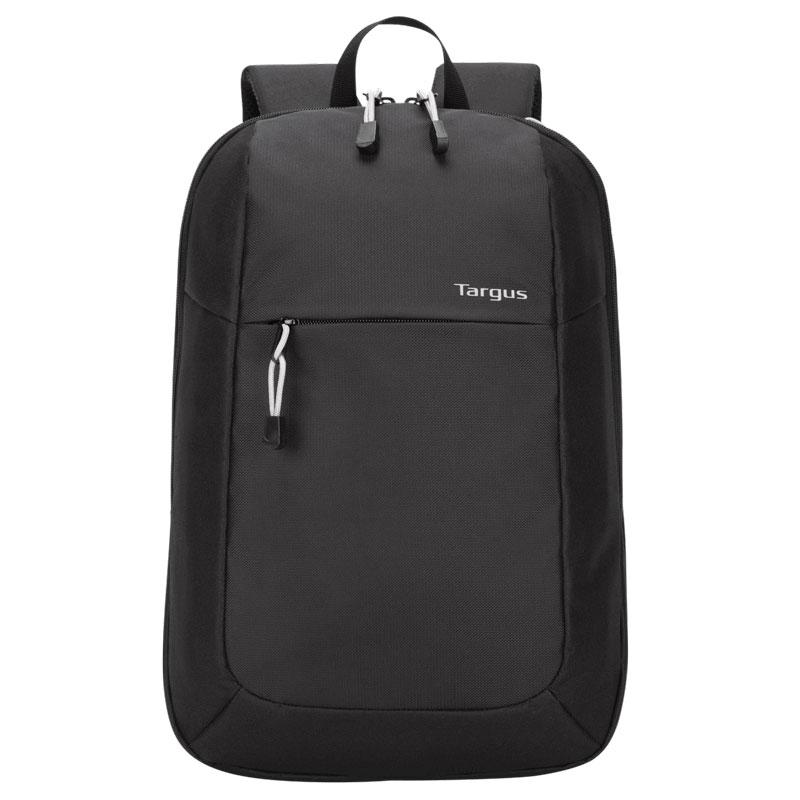 Bolso Targus Intellect Essentials de 15.6″