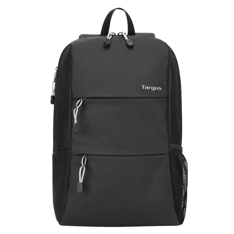 Bolso Targus Intellect Plus de 15.6″