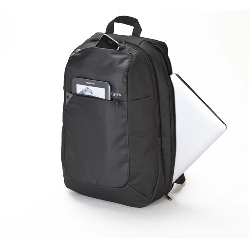 Bolso Targus modelo Ultralight para Laptop 15.6″