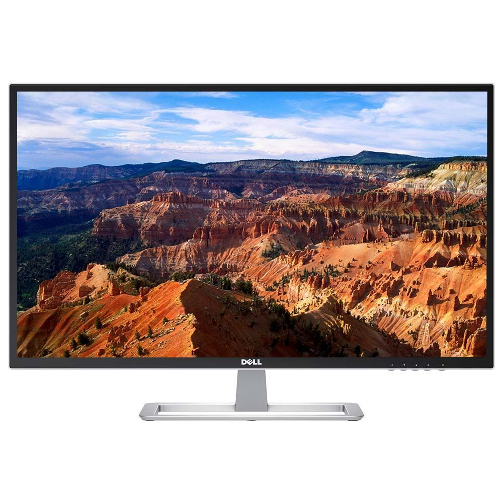 Monitor DELL 32″ Full HD