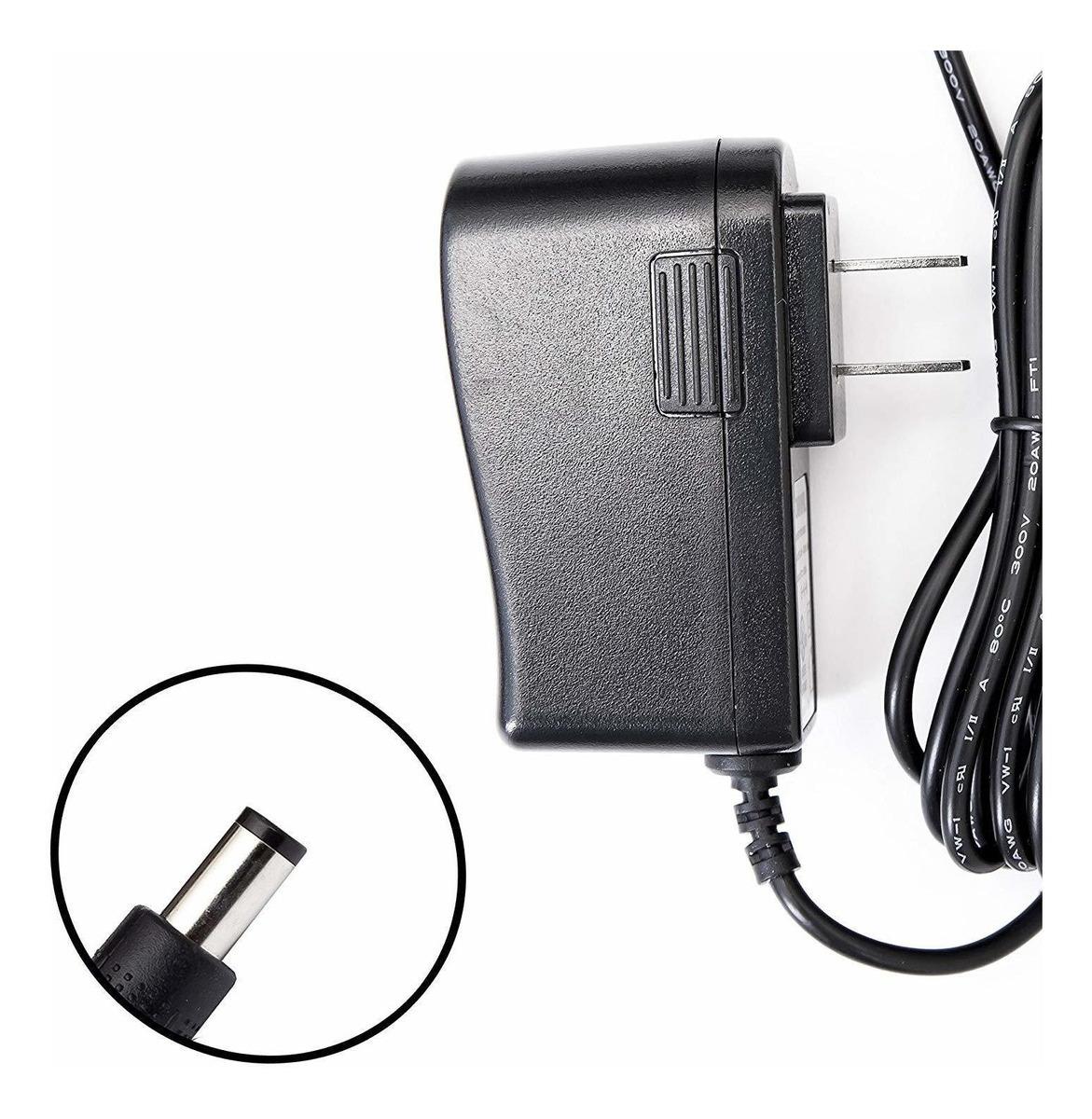 Adaptador de corriente Icom BC-123SA para radio IC-F4003