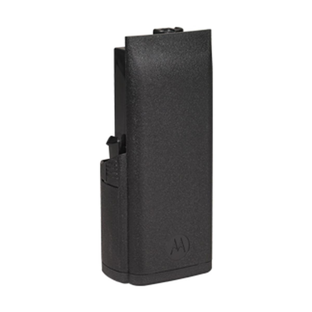 Batería Motorola Li-Ion 3400 mAh para radio APX 8000XE PMNN4504A