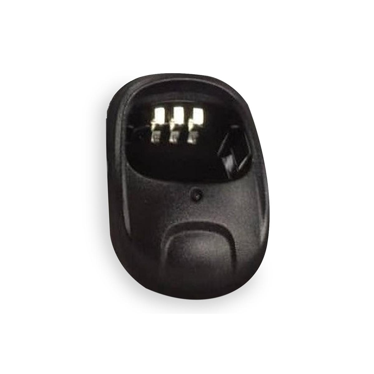Cargador individual Genérico para radio TH-2800 RT-10000013