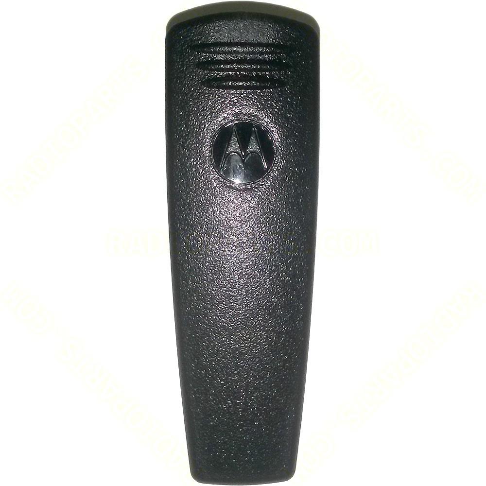 Clip para radio Motorola HLN6875